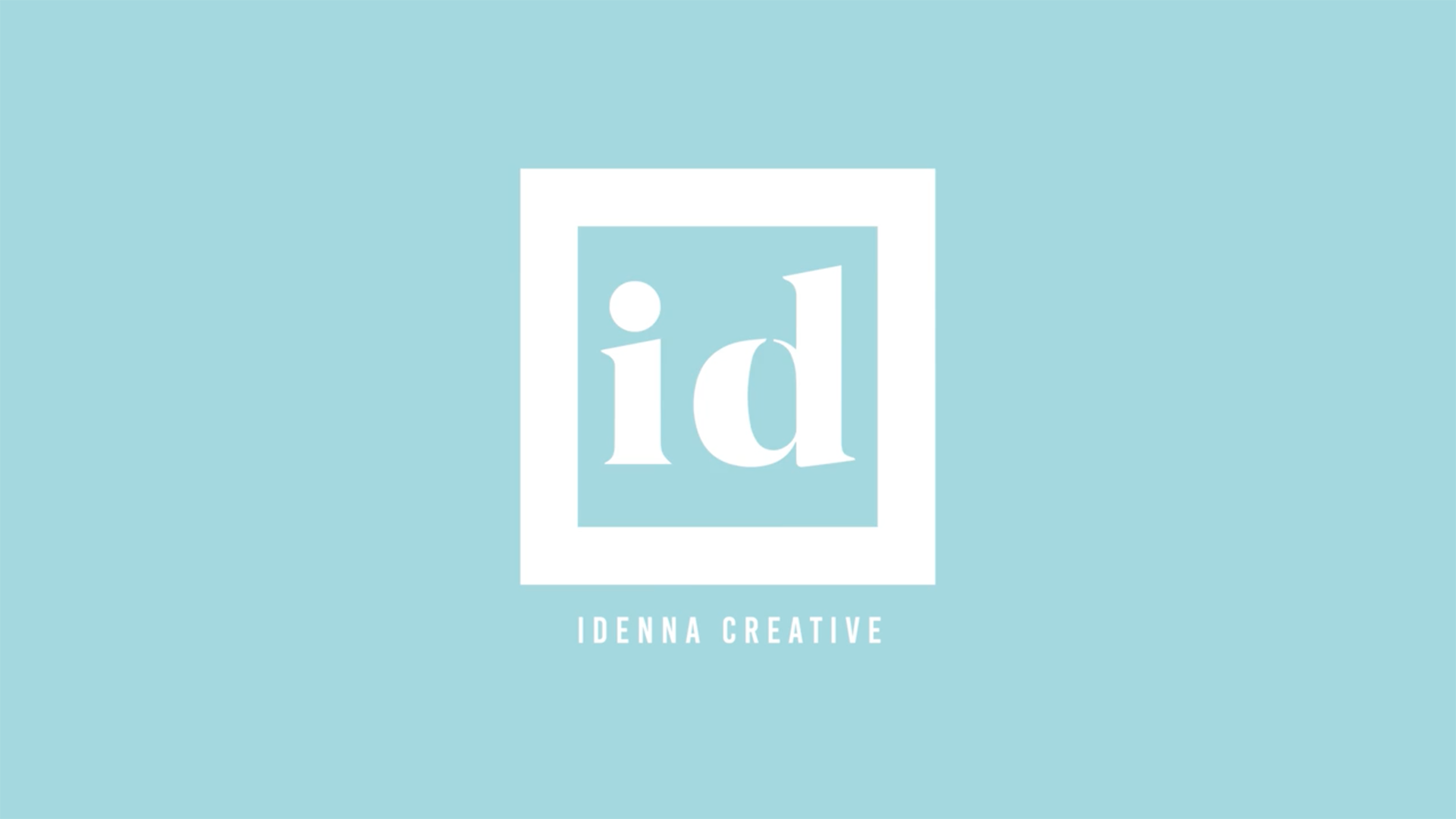 Idenna Homepage Full Service Image