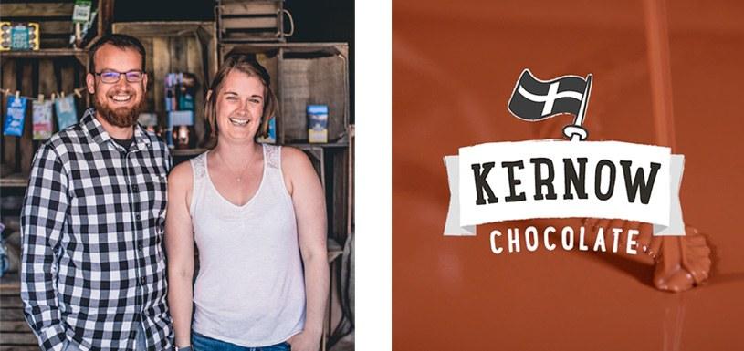 Kernow Chocolate Image 5
