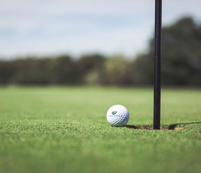 Lanhydrock Hotel & Golf Club Our Work Image