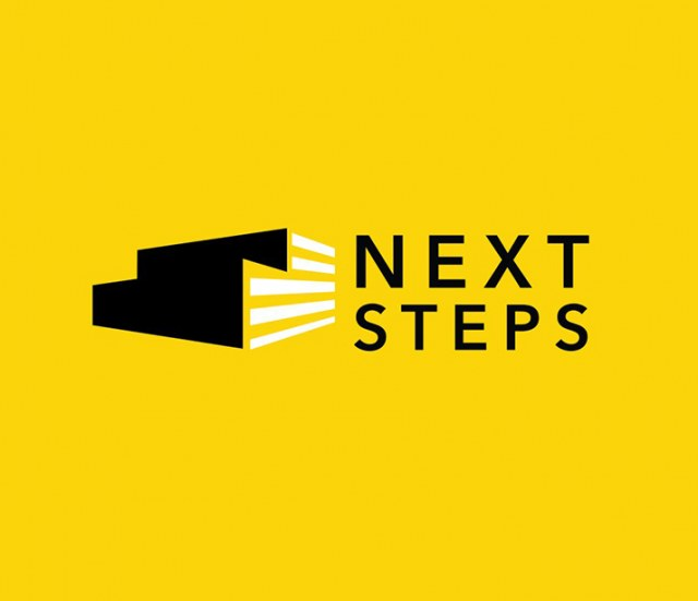 Next Steps Our Work Image