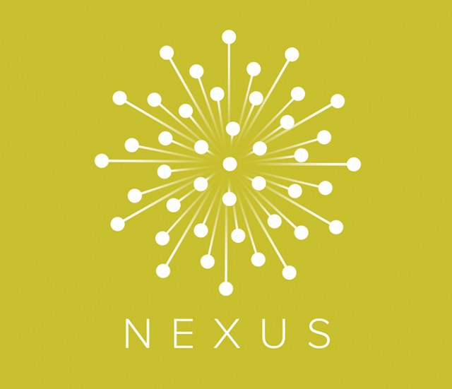 Nexus Our Work Image