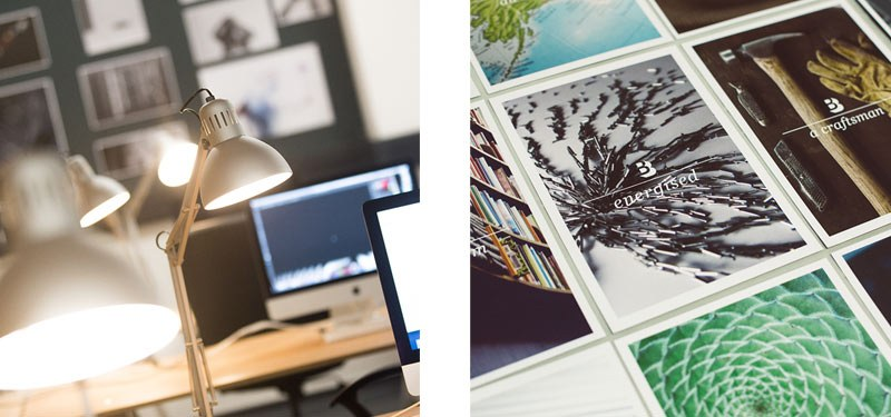 Bodmin College Sixth Form Branding Image