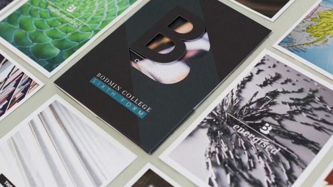 Graphic Design Service Image