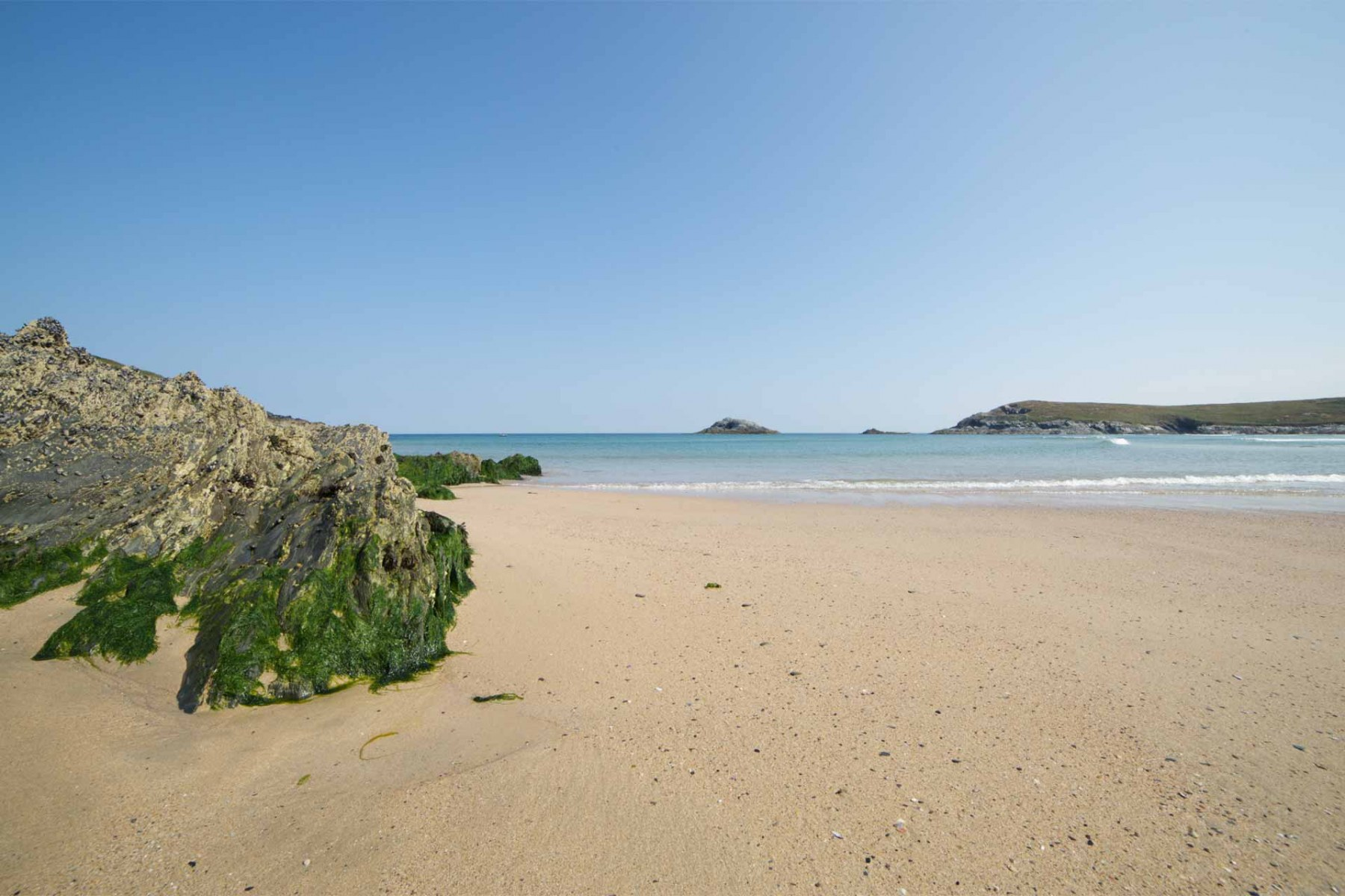 crantock-beach—nature-and-the-climate-a-chance-Idenna-Creative