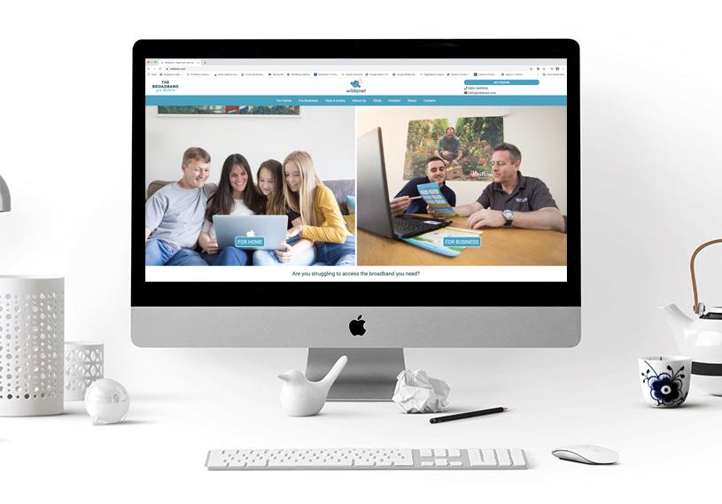 Wildanet-Website-Visuals-Idenna-Creative