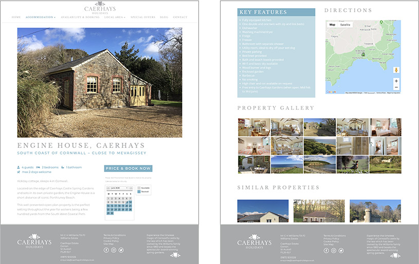 Caerhays-Holidays-Website-Property-Page-1-Idenna-Creative