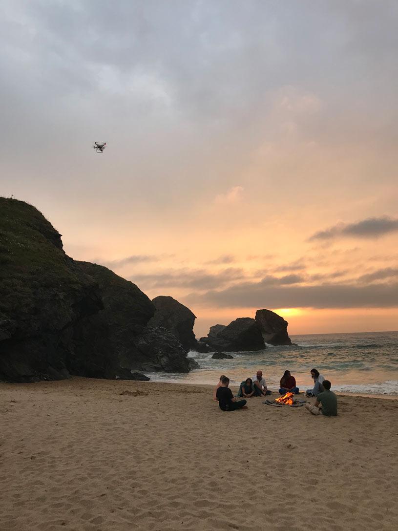 Cornwall-College-Film-2-Idenna-Creative