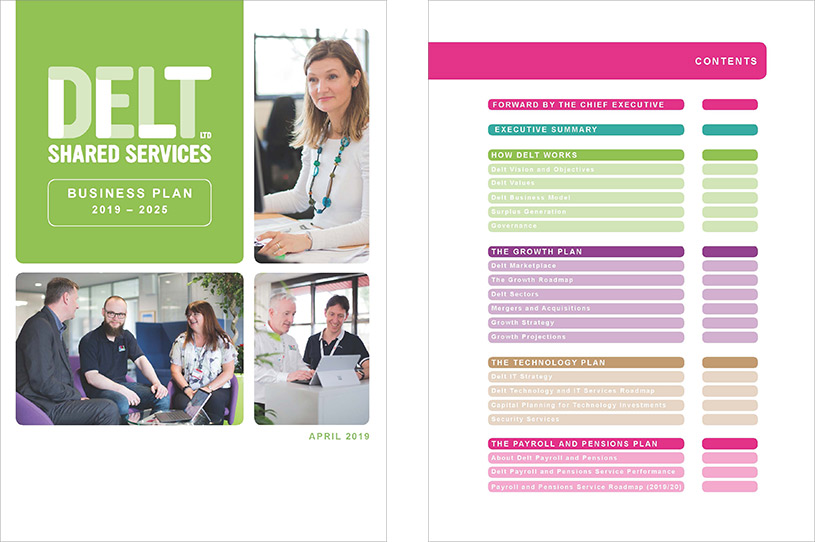 Delt-Business-Plan-1