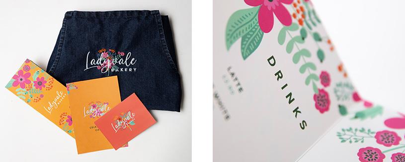 Ladyvale-Bakery-Graphics-Idenna-Creative