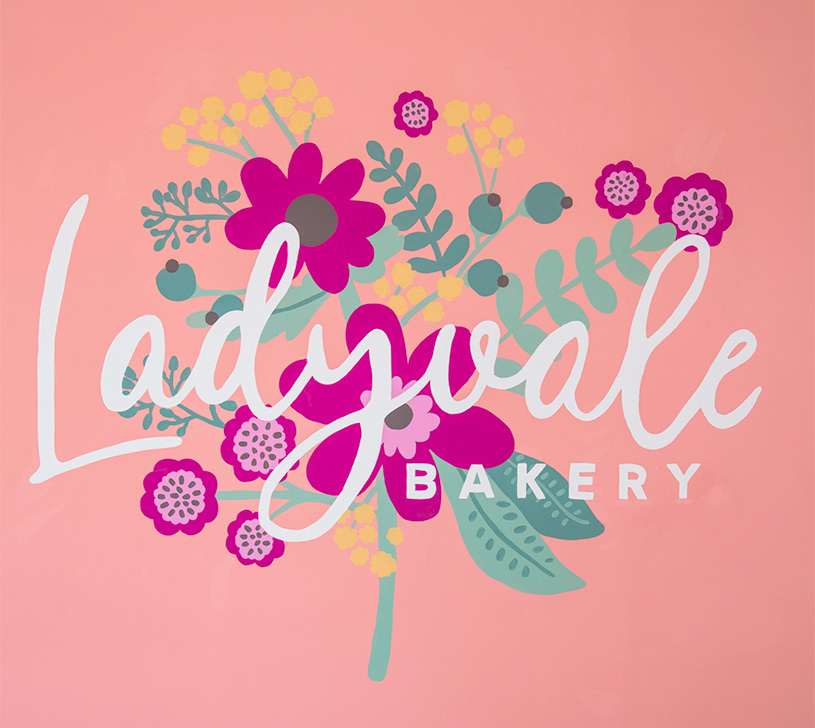 Ladyvale-Bakery-Shop-Wall-Logo-2-Idenna-Creative