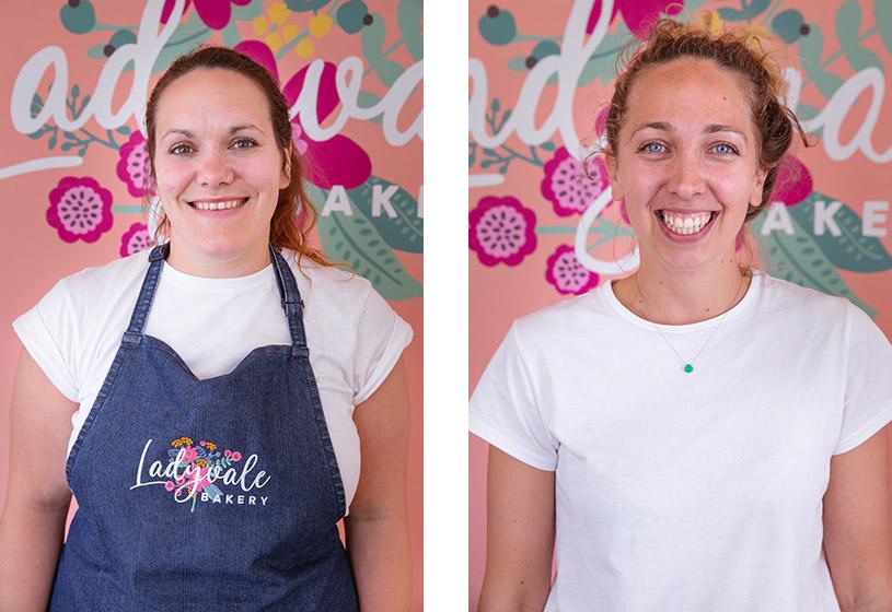 Ladyvale-Bakery-Staff-2-Idenna-Creative