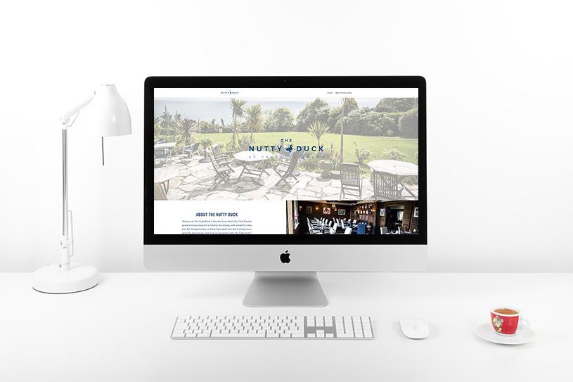 Nutty-Duck-Website-1-Idenna-Creative
