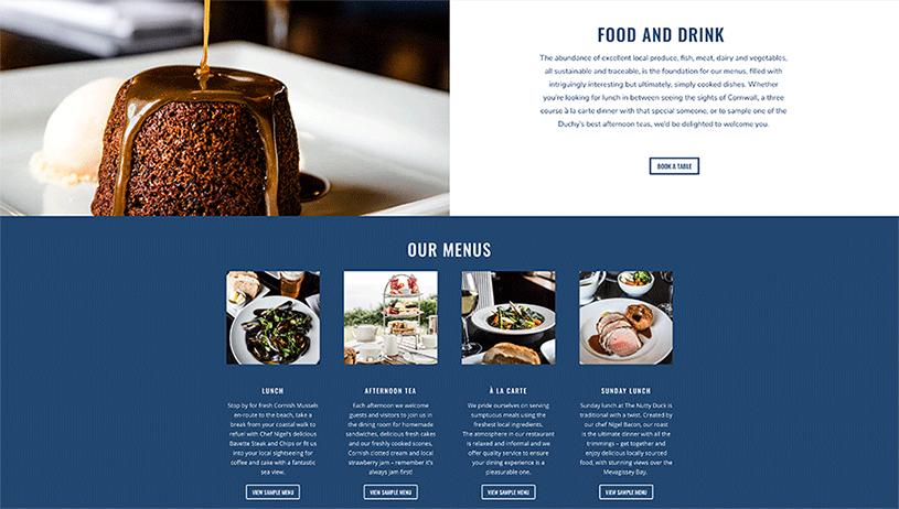 Nutty-Duck-Website-2-Idenna-Creative
