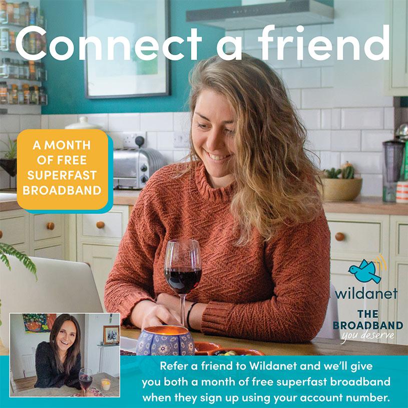 Wildanet-Refer-a-Friend-Scheme-Idenna-Creative