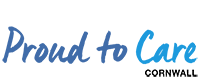 PTC-Cornwall-Logo