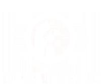 Rugged-Interactive-Logo-White-2