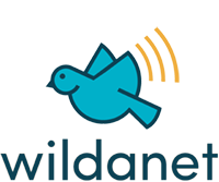 wildanet-logo