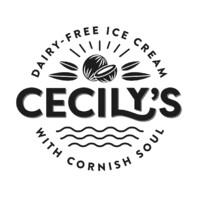 Cecily's-logo