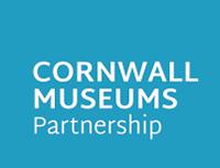 Cornwall-Museums-Partnership-logo