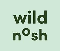 WildNosh-logo