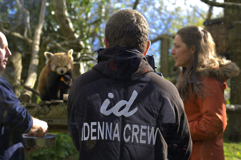 Behind-The-Scenes-Cornwall-College-Full-Service-2-Idenna-Creative