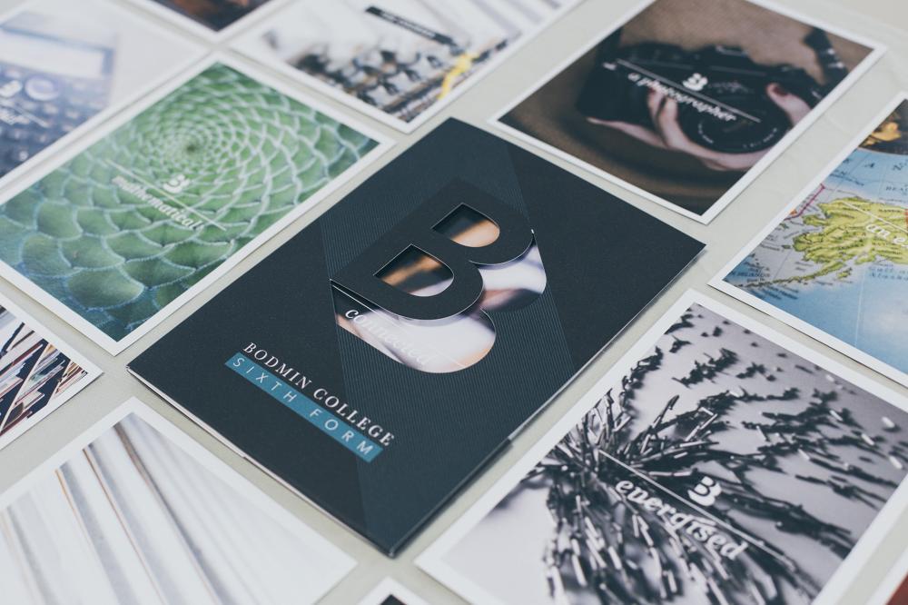 Bodmin Collage 13