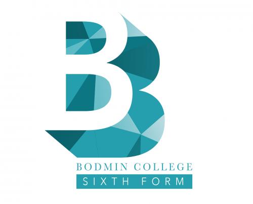 Bodmin College Logo