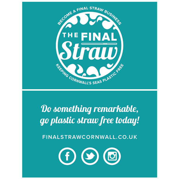 Final-Straw-Business-Card
