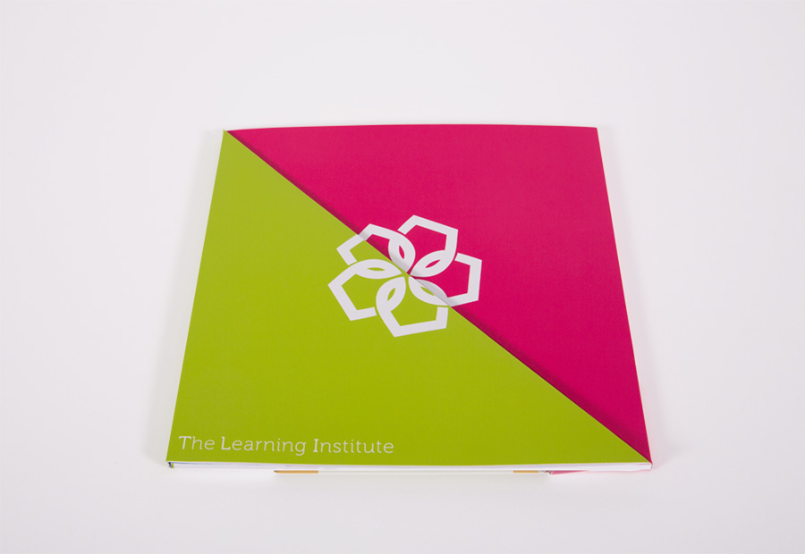 Learning-Institute-Brochure-Front-1