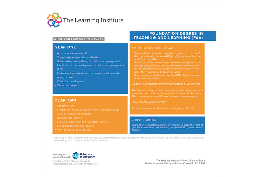 Learning-Institute-Brochure-Insert-1-Back