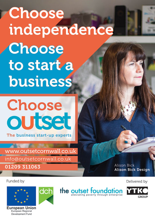 Outset-Cornwall-Advert-1