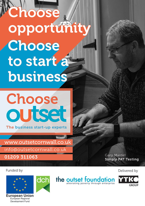 Outset-Cornwall-Advert-3