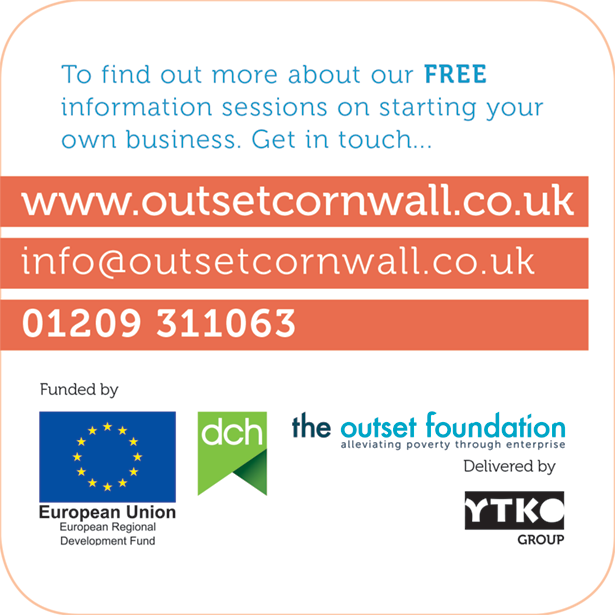 Outset-Cornwall-Beermat-Back