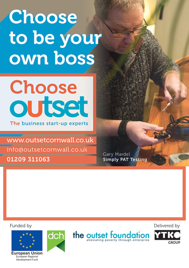 Outset-Cornwall-Poster-for-display-1