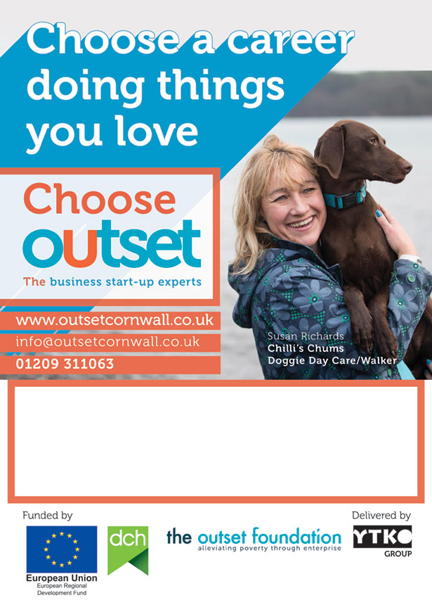 Outset-Cornwall-Poster-for-display-2