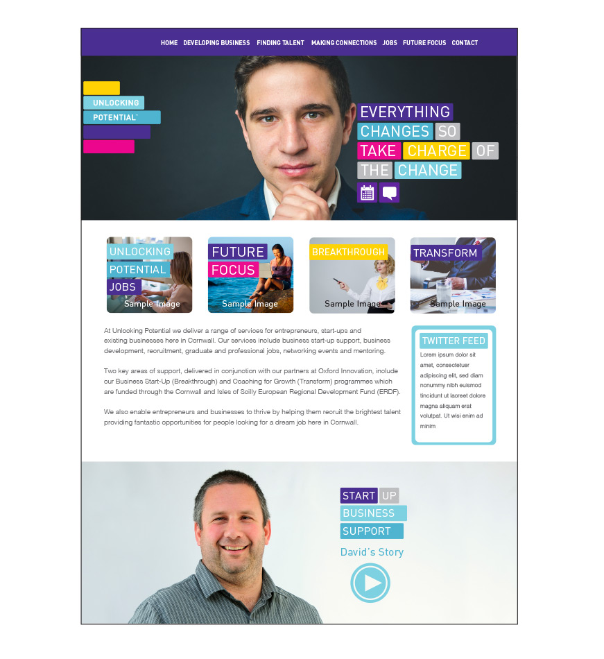 Unlocking-Potential-Visual-Examples-for-Website1-1